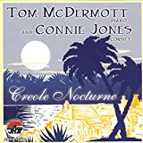 Creole Nocturne -