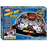 Stats Super Shot Out Hocky by Poof Slinky by Poof Slinky