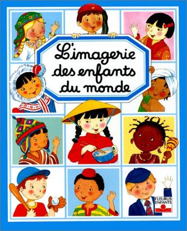 """<a href=""""/node/3632"""">L'imagerie des enfants du monde</a>"""