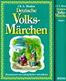 Image de Deutsche Volksmärchen