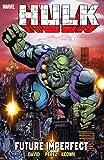 Image de Hulk: Future Imperfect