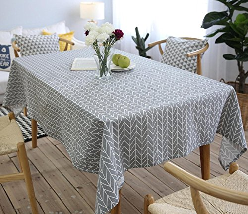 Saebye tableclothes(TD-JJ 002)