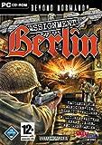 Produkt-Bild: Beyond Normandy: Assignment Berlin