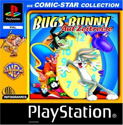 bugs-bunny-auf-zeitreise