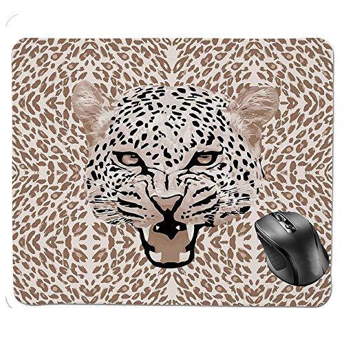 HFYSB Leopard Rosette