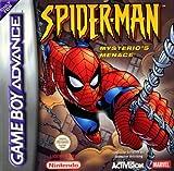 Produkt-Bild: Spider-Man - Mysterio's Menace