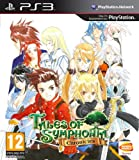 Cheapest Tales Of Symphonia Chronicles on PlayStation 3