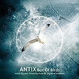 "Box Of Birds (Erphun ""Let The Birds Free Dub"")"