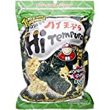 TAO KAE NOI Hola tempura Algas - paquete resellable 40g original