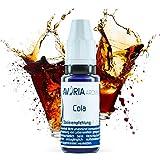 Avoria Aroma Cola (12 ml)