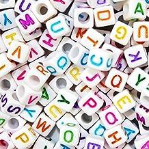 enorme sconto 5b261 c2e5a Bracciale lettere componibili – Gioielli con diamanti popolari