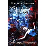 Melodies of Blood I (English Edition)