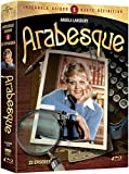 Arabesque - Saison 1 [Blu-ray]