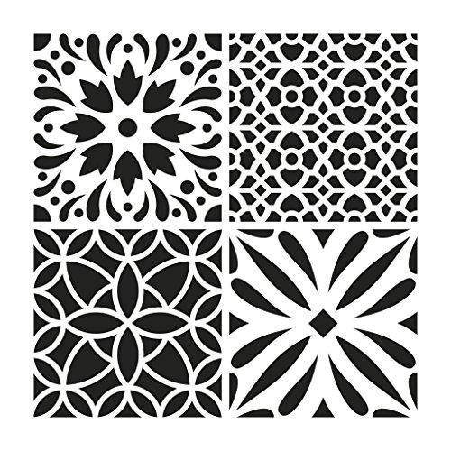 stencil-decorativo-modello-medio-30x30-cm-piastrelle-modello-2