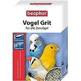 beaphar - Vogel Grit - 250 g
