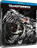 Transformers : L'âge de l'extinction [Édition boîtier SteelBook]