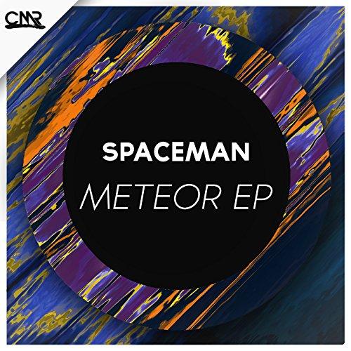 Meteor EP