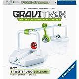 GraviTrax- Seilbahn Cable, Multicolor (Ravensburger 26116)