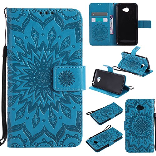 for-lg-k5-case-bluecozy-hut-wallet-case-magnetic-flip-book-style-cover-case-high-quality-classic-new