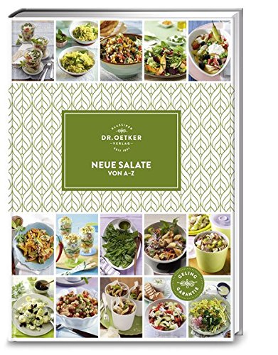 neue-salate-von-a-z