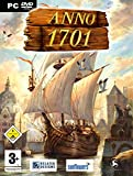 ANNO 1701 [PC Download] -
