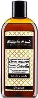 Nuggela & Sulé Champú Premium con Extracto de Cebolla - 250 ml