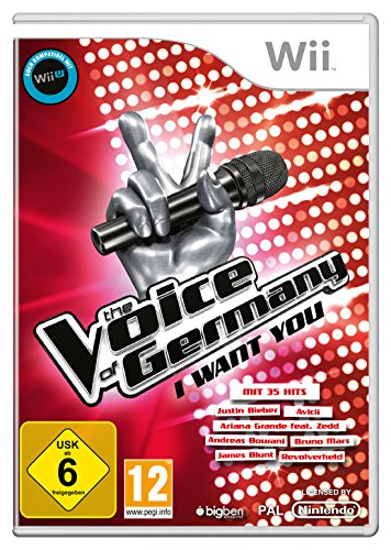 the-voice-of-germany-i-want-you