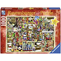 Ravensburger The Christmas Cupboard 1000 PC Puzzle