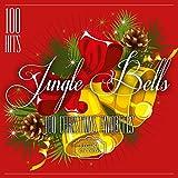 Image of Jingle Bells - 100 Christmas Favorites