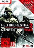 Red Orchestra 2 - Game of the Year Edition - [PC]
