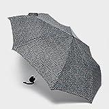 Fulton Minilite 2 Umbrella