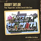 Best Virginia Shirts - Bobby Taylor Plays Ragged Shirt and Other Favorite Review