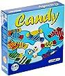 Beleduc - 22408 - Jeu De Soci�t� �ducatif - Candy