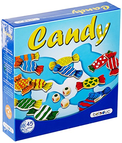 beleduc-22408-candy