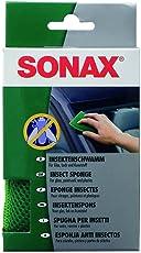 SONAX 427141 Insektenschwamm