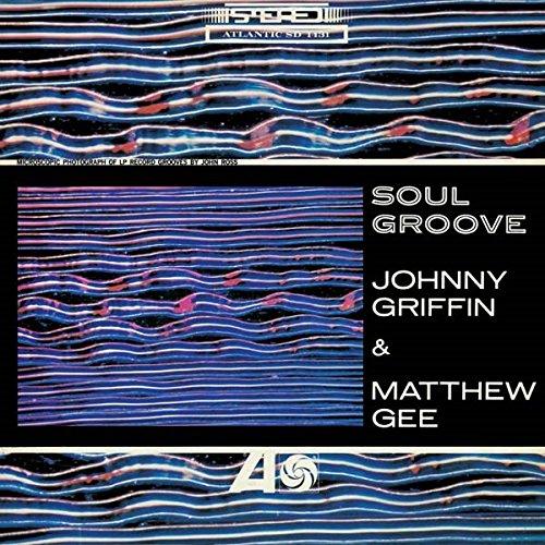 soul-groove