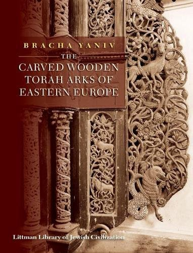 carved-wooden-torah-arks-of-eastern-europe-late-seventeenth-to-early-twentieth-centuries