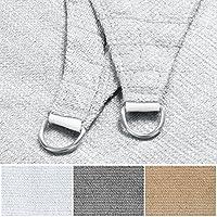 suchergebnis auf f r flexibler sichtschutz garten. Black Bedroom Furniture Sets. Home Design Ideas