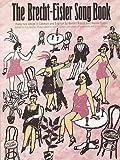 The Brecht-Eisler Song Book Pvg