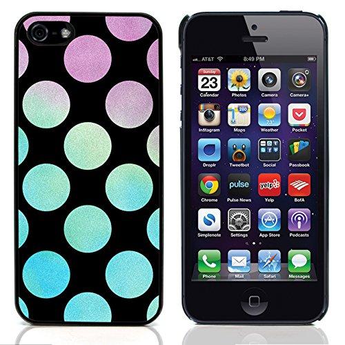 Graphic4You ALCHEMY Muster Harte Hülle Case Tasche Schutzhülle für Apple iPhone 5 und 5S Design #18