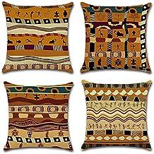 Amazon.fr : decoration africaine