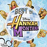 Songtexte von Hannah Montana - The Best of Hannah Montana