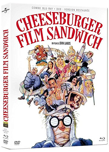 cheeseburger-film-sandwich-combo-blu-ray-dvd