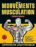 Image de Guide des mouvements de musculation