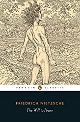 The Will to Power (Penguin Translated Texts)