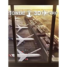 Tower!3D Pro [PC Code - Steam]