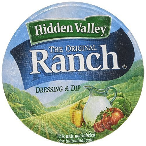 hidden-valley-ranch-to-go-single-cups-by-hidden-valley