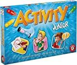 Piatnik 6012 - Activity Junior Bild