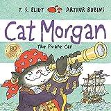 ISBN 0571345824