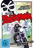 Psychomania (Der Frosch) (DVD)